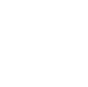 Kyoutou wine resort