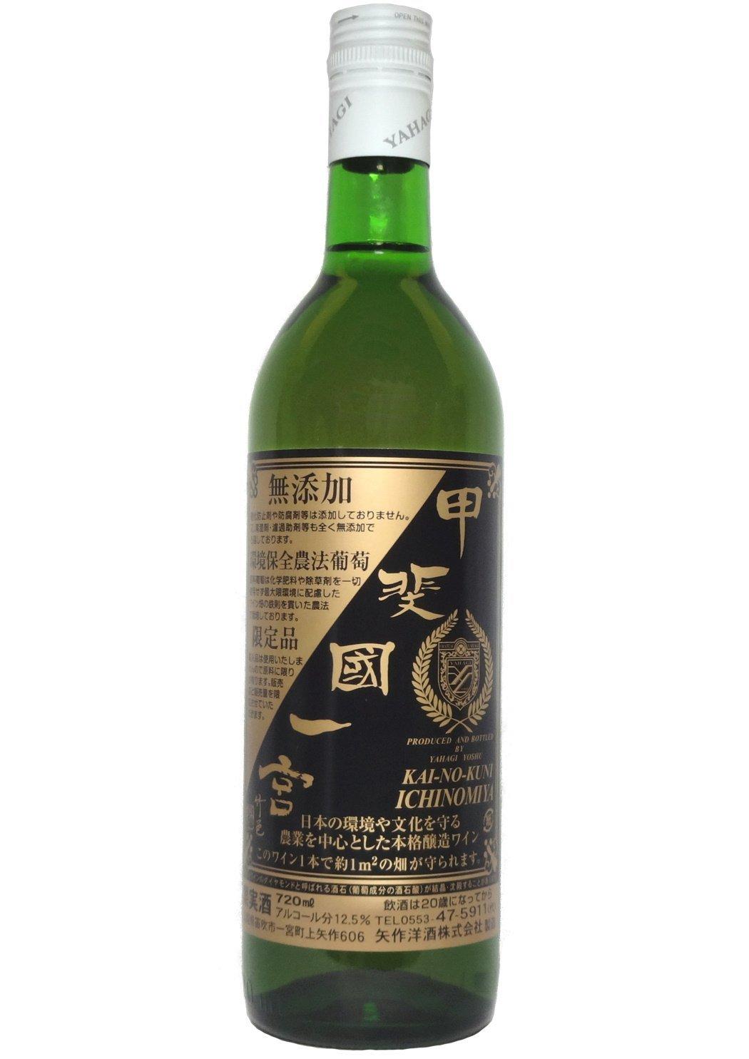 Kai Ichinomiya